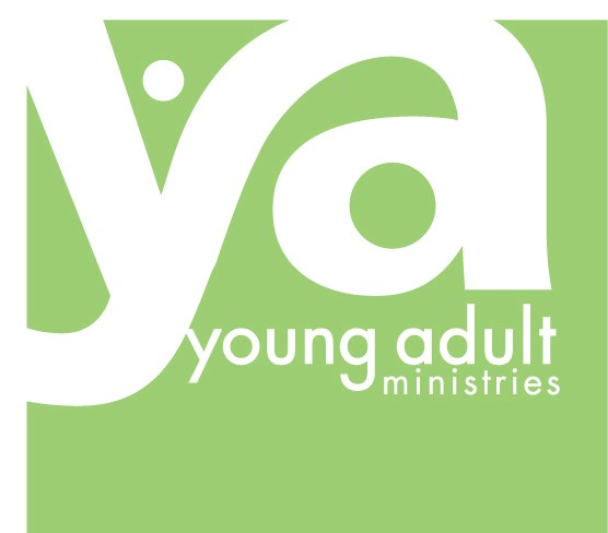 Young-adult-logo